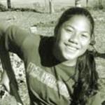 Kilo in 2005